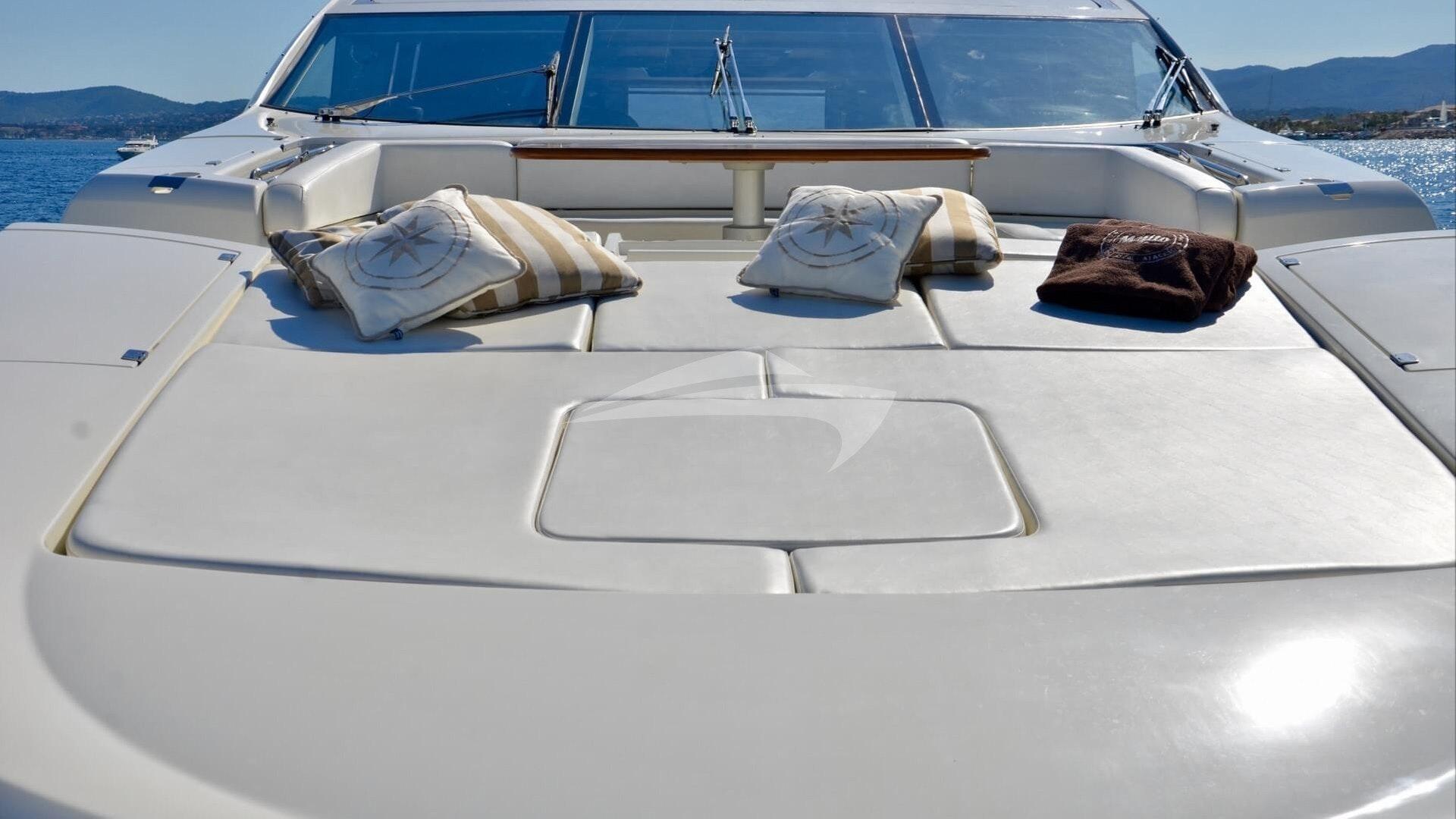 Солнцезащитные подушки