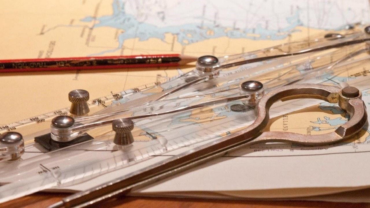 Navigation Detail
