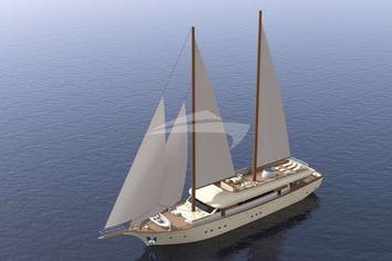 147ft Yacht SON DE MAR