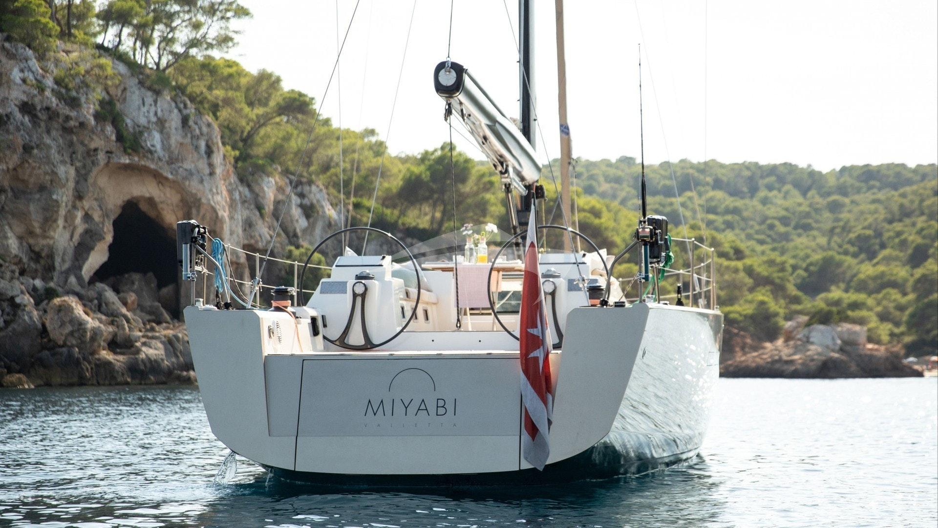 Miyabi-59