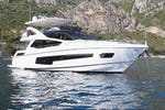 MIA all yacht charter in