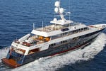 HELIOS 2 all yacht charter in