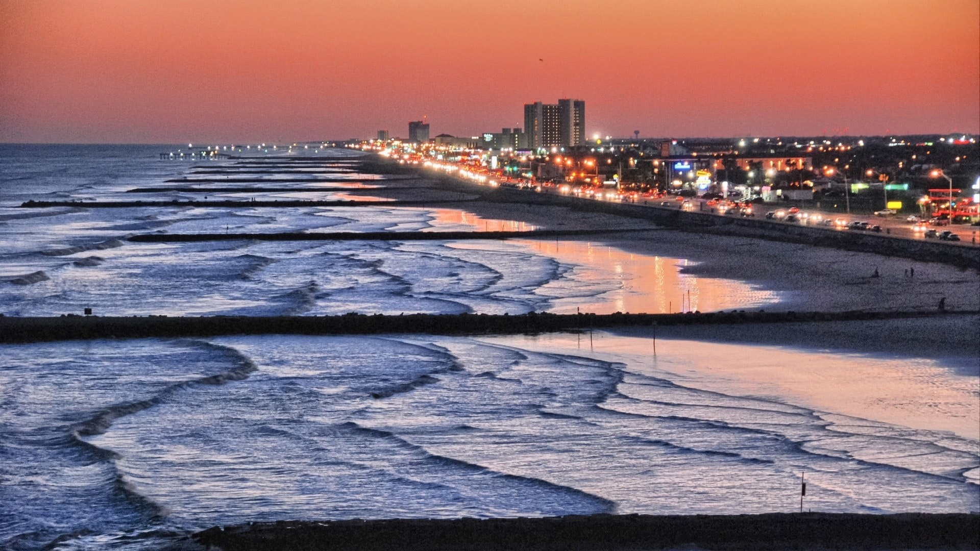 Western Gulf
