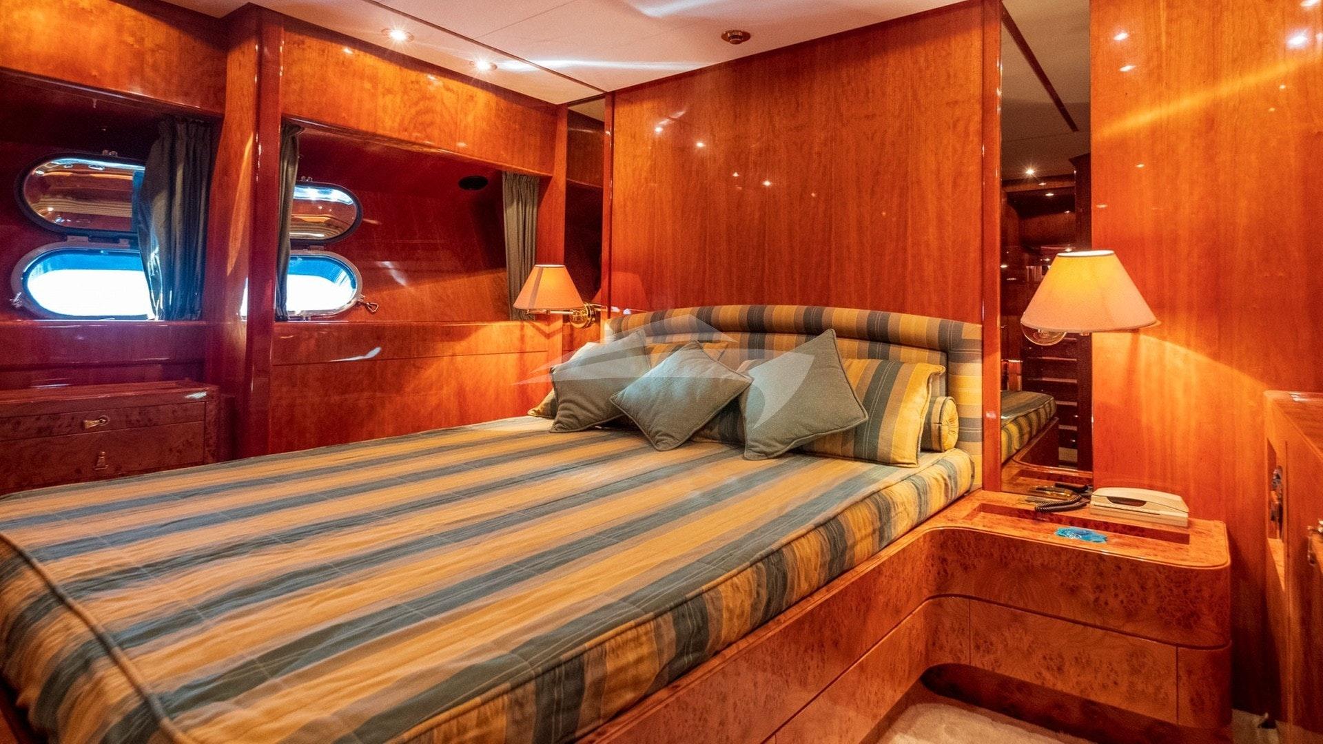 BarbarossaMoratti-SanLorenzo-72-VIP Cabin-01