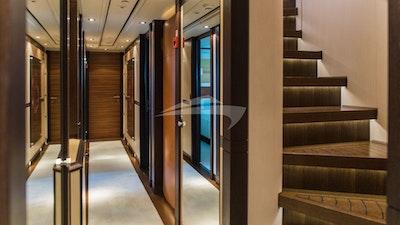 ALALYA_hallway1