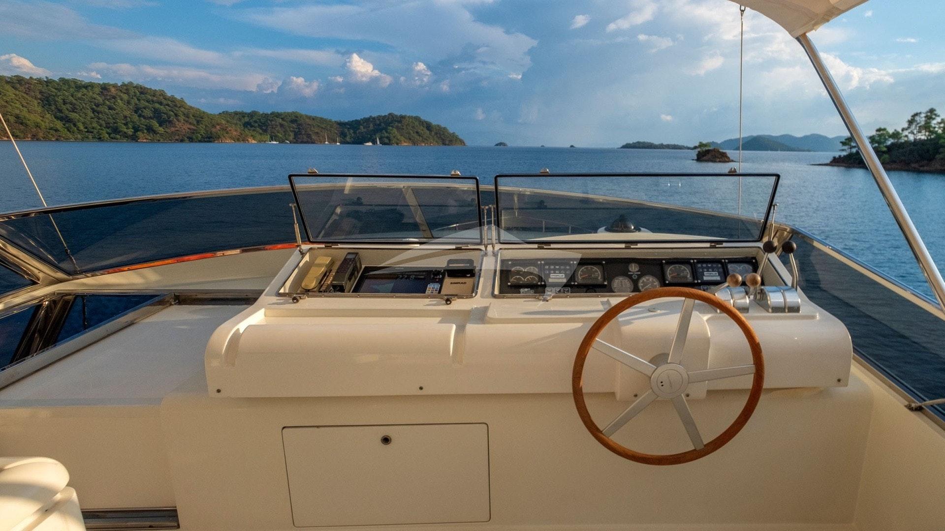 BarbarossaMoratti-SanLorenzo-72 for Charter-FlyBridge-03