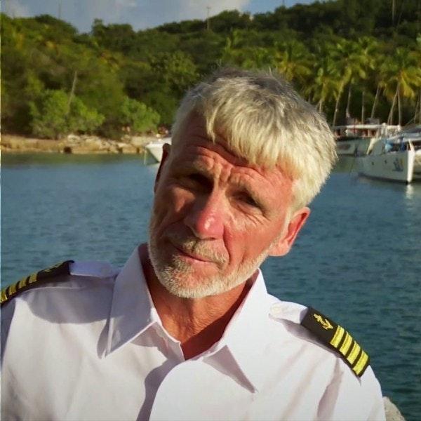 Kristian Soendergaard