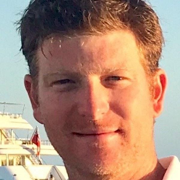 Kyle Schmitt