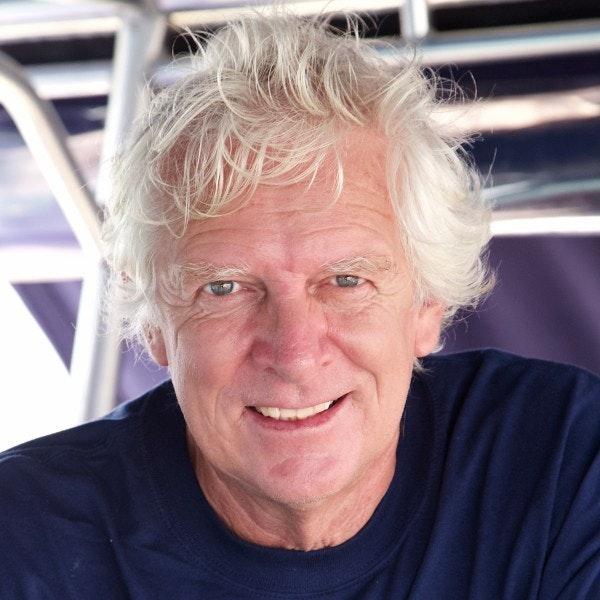 Larry Tyler