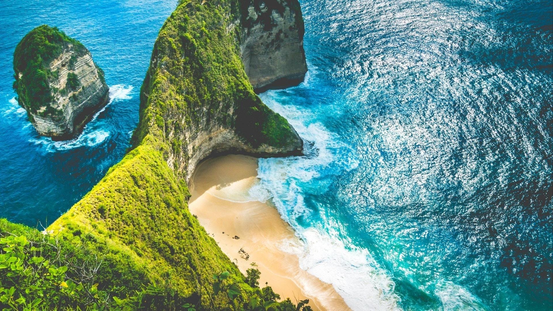 Guida al noleggio di yacht di lusso alle Isole Piccole della Sunda