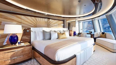EXCELLENCE YACHT FOR CHARTER