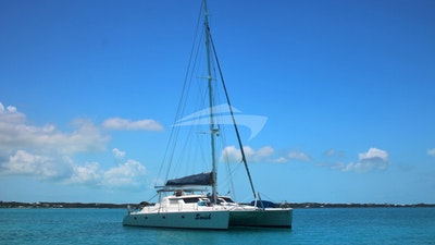 Enjoy The Bahamas on Swish!